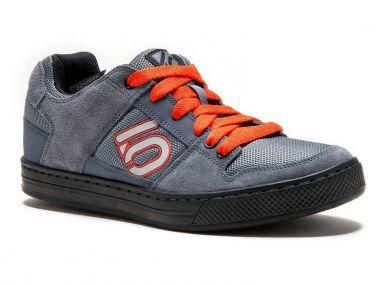 ElementStore - Freerider - Grey / Orange