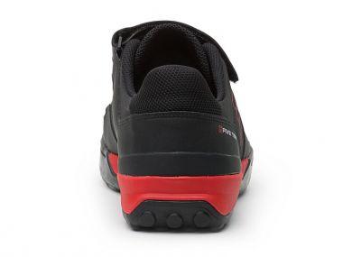 ElementStore - kestrel-lace-red-black-625-1536
