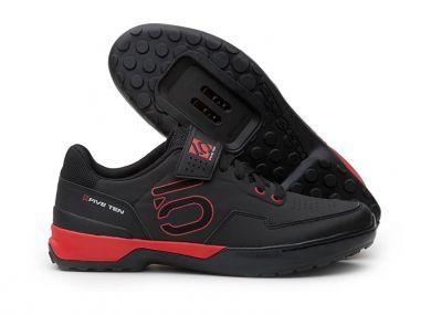 ElementStore - kestrel-lace-red-black-625-1539