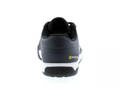 ElementStore - freerider-pro-night-navy-1045-2354