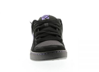 ElementStore - freerider-wms-black-purple-1048-2369