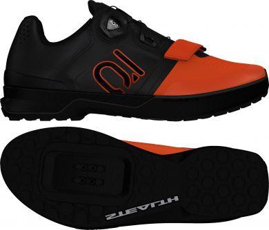 ElementStore - Kestrel_Pro_boa_orange_black_04