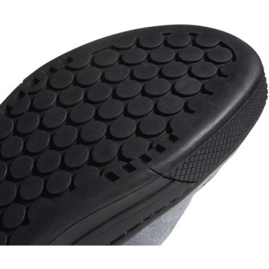 ElementStore - Five-Ten-Women-s-Freerider-MTB-Shoes-Cycling-Shoes-Onix-Green-Black-2019-BC0786-4-4