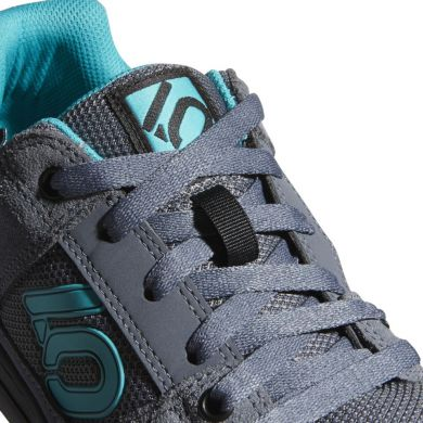 ElementStore - Five-Ten-Women-s-Freerider-MTB-Shoes-Cycling-Shoes-Onix-Green-Black-2019-BC0786-4-5