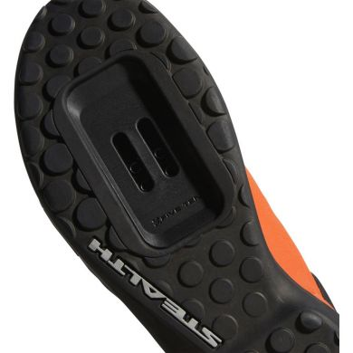 ElementStore - Five-Ten-Kestrel-Pro-Boa-MTB-Shoes-2019-Cycling-Shoes-Orange-Black-2019-BC0636-10-3