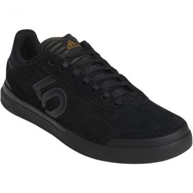 ElementStore - Sleuth Black Grey