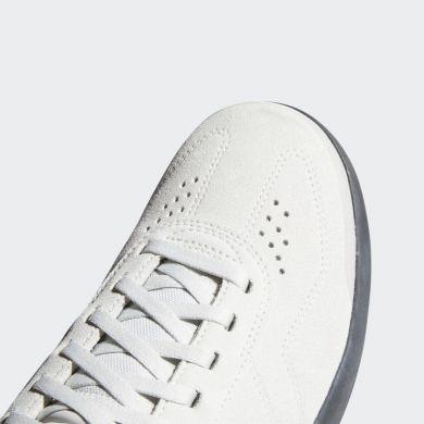 ElementStore - Five_Ten_Sleuth_DLX_Shoes_Grey_BC0661_41_detail