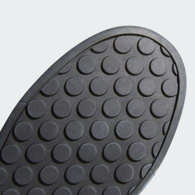 ElementStore - Five_Ten_Sleuth_DLX_Shoes_Grey_BC0661_42_detail