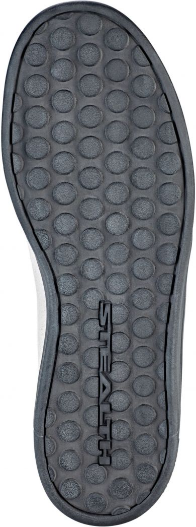 ElementStore - Five_Ten_Sleuth_DLX_Shoes_Men_grey_one_core_black_magold[1920x1920]1