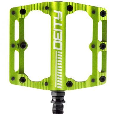 ElementStore - j-deity-black-kat-pedals-green-1_orig