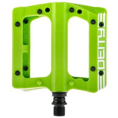 ElementStore - j-deity-compound-pedals-green-1_orig