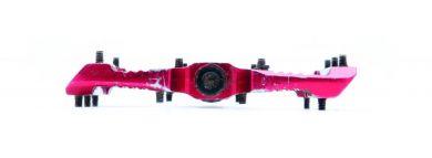 ElementStore - Deity-Bladerunner-flat-pedals-04
