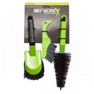ElementStore - sada-kartacu-bikeworkx-brush-kit