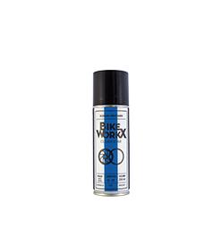 Clean Star Preparat czyszczący/odtłuszczacz 200 ml