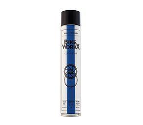 Clean Star Preparat czyszczący/odtłuszczacz 750 ml