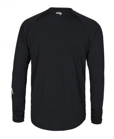 ElementStore - jersey PATROL black rear