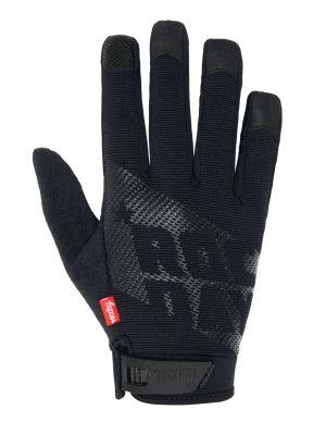 Rękawiczki EVO Black