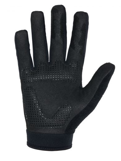 ElementStore - gloves EVO black back