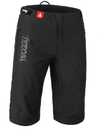 ElementStore - shorts - roc black