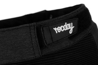 ElementStore - shorts - roc black det
