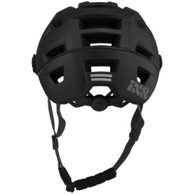 ElementStore - ixs-helma-trigger-am-cerna-1