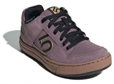 ElementStore - Freerider Women's - Legacy Purple