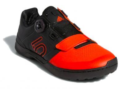 ElementStore - Kestrel Pro boa Active Orange / Black