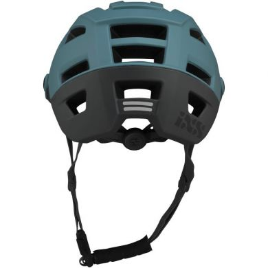 ElementStore - ixs-helma-trigger-am-ocean (1)