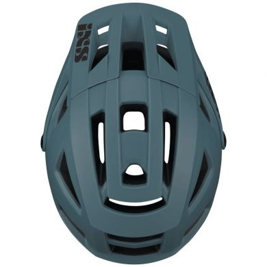 ElementStore - ixs-helma-trigger-am-ocean (4)