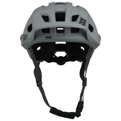 ElementStore - ixs-helma-trigger-am-seda (2)