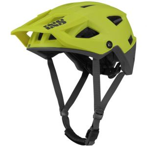 iXS kask Trigger AM lime