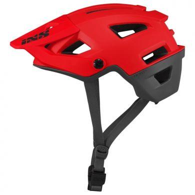 ElementStore - ixs-helma-trigger-am-fluo-red (1)