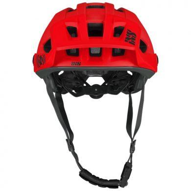 ElementStore - ixs-helma-trigger-am-fluo-red (2)