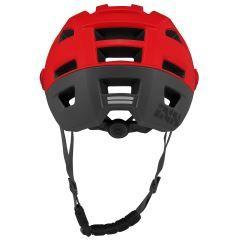 ElementStore - ixs-helma-trigger-am-fluo-red (4)