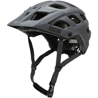 ElementStore - ixs-helma-enduro-trail-rs-evo-graphite