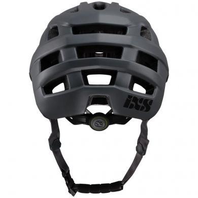 ElementStore - ixs-helma-enduro-trail-rs-evo-graphite (3)