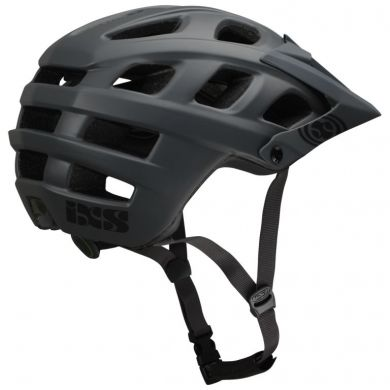 ElementStore - ixs-helma-enduro-trail-rs-evo-graphite (4)