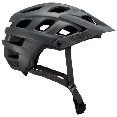 ElementStore - ixs-helma-enduro-trail-rs-evo-graphite (5)