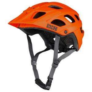 iXS kask Trail EVO Orange