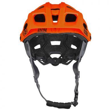 ElementStore - ixs-helma-trail-rs-evo-orange (3)