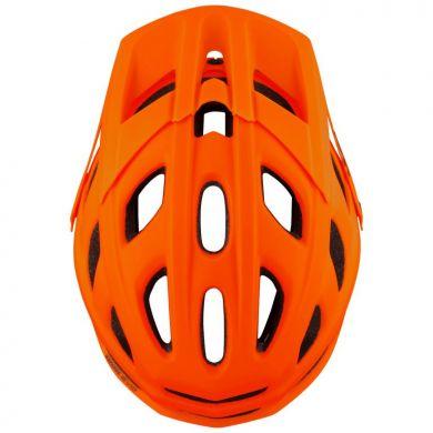 ElementStore - ixs-helma-trail-rs-evo-orange (4)