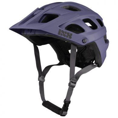 ElementStore - ixs-helma-trail-rs-evo-grape