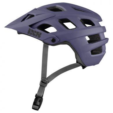 ElementStore - ixs-helma-trail-rs-evo-grape (1)