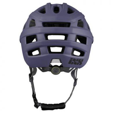 ElementStore - ixs-helma-trail-rs-evo-grape (2)
