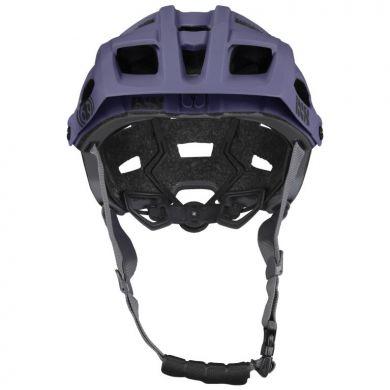 ElementStore - ixs-helma-trail-rs-evo-grape (3)