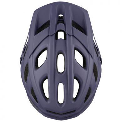 ElementStore - ixs-helma-trail-rs-evo-grape (4)