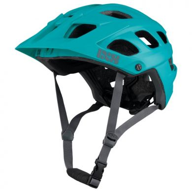 ElementStore - ixs-helma-trail-rs-evo-lagoon