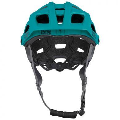 ElementStore - ixs-helma-trail-rs-evo-lagoon (3)