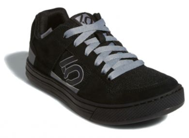 ElementStore - Freerider Black / Grey