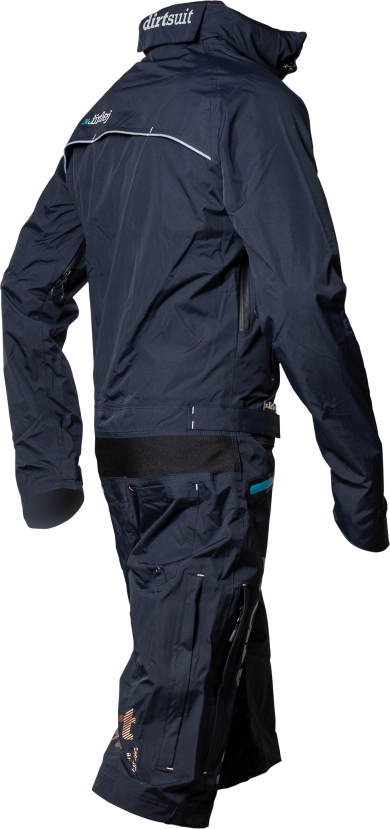 ElementStore - cutout-2019-dirtsuit-pro-darkblue_0004